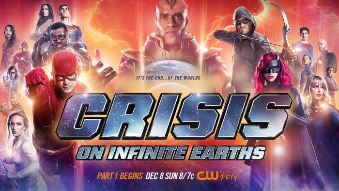 Banner Crisis on infinte Earth.jpg