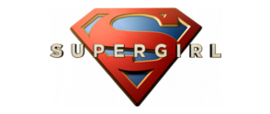 BoxHeader Supergirl.png