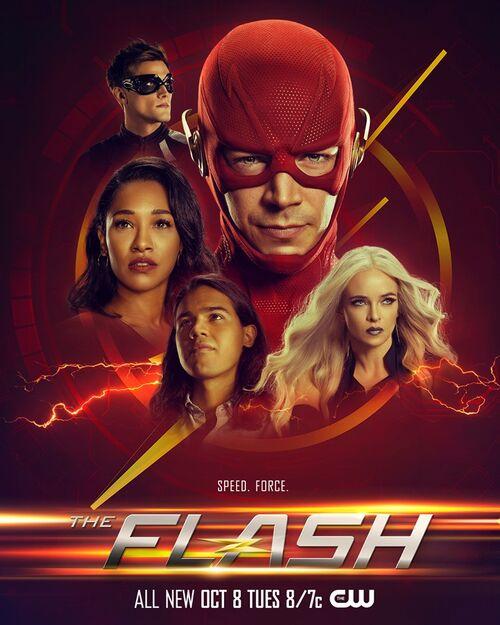 Flash Poster Staffel 6.jpg