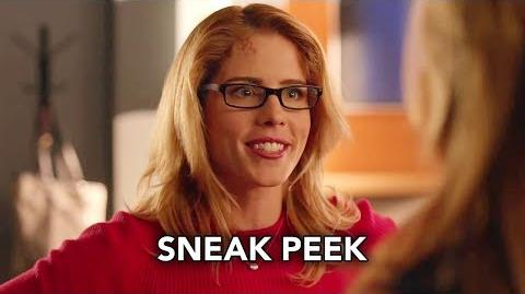 """Arrow_7x05_Sneak_Peek_""""The_Demon""""_(HD)_Season_7_Episode_5_Sneak_Peek"""