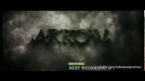 "Arrow_1x03_Promo_""Lone_Gunmen""_(HD)"
