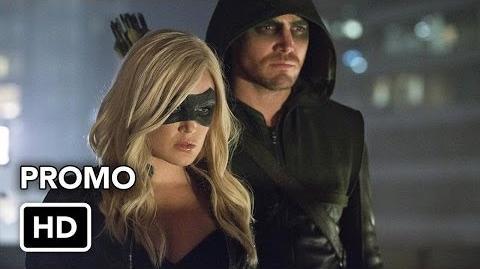 "Arrow_2x04_Promo_""Crucible""_(HD)"