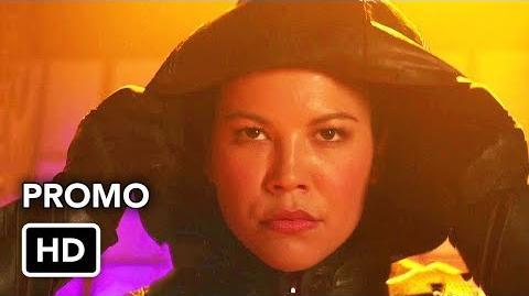 "Arrow_7x10_Promo_2_""Shattered_Lives""_(HD)_Season_7_Episode_10_Promo_2"