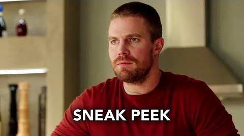 "Arrow_7x13_Sneak_Peek_2_""Star_City_Slayer""_(HD)_Season_7_Episode_13_Sneak_Peek_2"