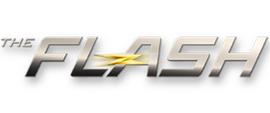 BoxHeader Flash.png