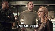 """Arrow 7x20 Sneak Peek 2 """"Confessions"""" (HD) Season 7 Episode 20 Sneak Peek 2"""