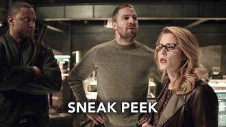 """Arrow_7x20_Sneak_Peek_2_""""Confessions""""_(HD)_Season_7_Episode_20_Sneak_Peek_2"""