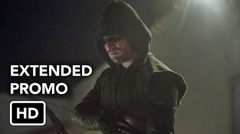 "Arrow_2x17_Extended_Promo_""Birds_of_Prey""_(HD)-0"