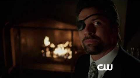 Arrow_2x15_Promo_Trailer_'The_Promise'