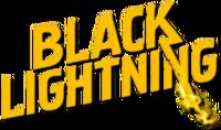 TV-Serie: Black Lightning