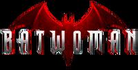 TV-Serie: Batwoman