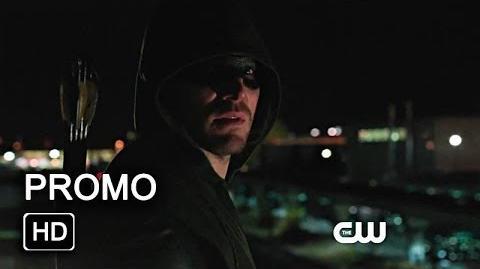 Arrow_2x10_New_Promo_-_Blast_Radius_HD
