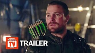 Arrow_S07E22_Season_Finale_Trailer_'You_Have_Saved_This_City'_Rotten_Tomatoes_TV
