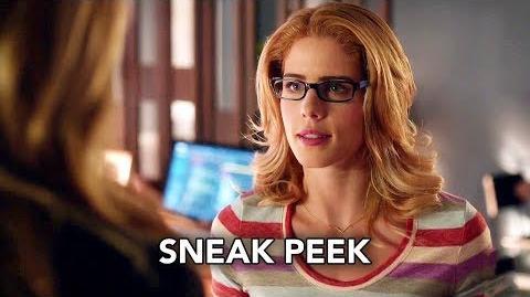 """Arrow_7x11_Sneak_Peek_""""Past_Sins""""_(HD)_Season_7_Episode_11_Sneak_Peek"""