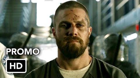"Arrow_7x04_Promo_""Level_Two""_(HD)_Season_7_Episode_4_Promo"