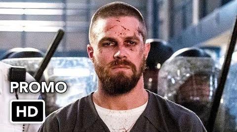"Arrow_7x05_Promo_""The_Demon""_(HD)_Season_7_Episode_5_Promo"