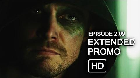 Arrow_2x09_Extended_Promo_-_Three_Ghosts_HD_Mid-Season_Finale