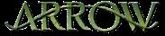 Logo Arrow.png