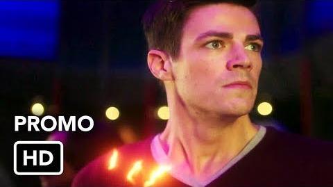 "The_Flash_5x12_Promo_""Memorabilia""_(HD)_Season_5_Episode_12_Promo"