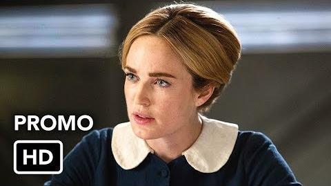 "DC's_Legends_of_Tomorrow_4x02_Promo_""Witch_Hunt""_(HD)_Season_4_Episode_2_Promo"