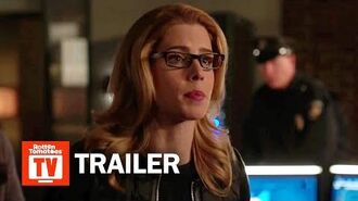 Arrow_S07E21_Trailer_'Living_Proof'_Rotten_Tomatoes_TV
