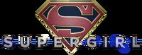 TV Serie: Supergirl