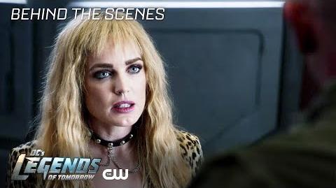 DC's_Legends_of_Tomorrow_Inside_Dancing_Queen_The_CW