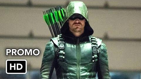 "Arrow_5x05_Promo_""Human_Target""_(HD)"