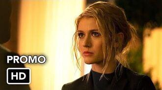 "Arrow_7x16_Promo_""Star_City_2040""_(HD)_Season_7_Episode_16_Promo"