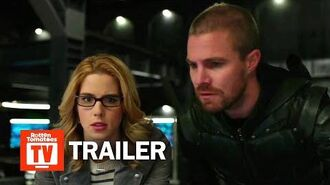 Arrow_S07E19_Trailer_'Spartan'_Rotten_Tomatoes_TV