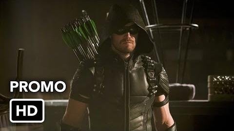 """Arrow_4x02_Promo_""""The_Candidate""""_(HD)"""