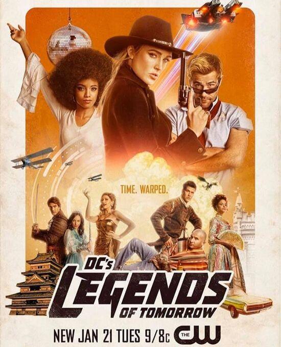 Legends Staffel 5.jpg