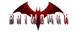 BoxHeader Batwoman.png