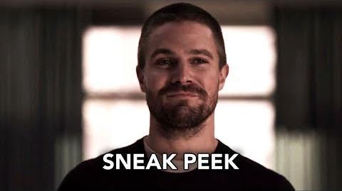 """Arrow_7x12_Sneak_Peek_2_""""Emerald_Archer""""_(HD)_Season_7_Episode_12_Sneak_Peek_2"""