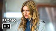 "DC's Legends of Tomorrow 4x13 Promo ""Egg MacGuffin"" (HD) Season 4 Episode 13 Promo"