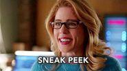 """Arrow 7x17 Sneak Peek """"Inheritance"""" (HD) Season 7 Episode 17 Sneak Peek"""