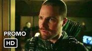 """Arrow 7x19 Promo """"Spartan"""" (HD) Season 7 Episode 19 Promo"""