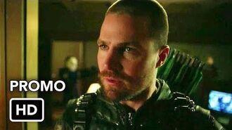 """Arrow_7x19_Promo_""""Spartan""""_(HD)_Season_7_Episode_19_Promo"""