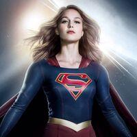 Kategorie:Charakter Supergirl