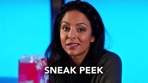 """DC's Legends of Tomorrow 4x07 Sneak Peek """"Hell No, Dolly!"""" (HD) Season 4 Episode 7 Sneak Peek"""