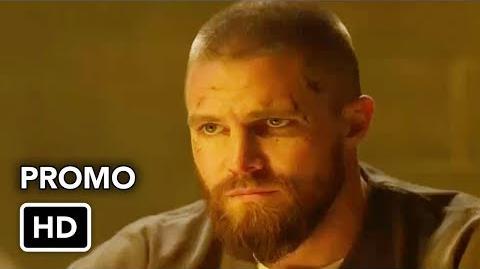 "Arrow_7x06_Promo_""Due_Process""_(HD)_Season_7_Episode_6_Promo"