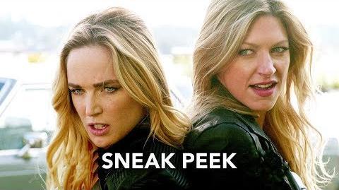 """DC's_Legends_of_Tomorrow_4x08_Sneak_Peek_2_""""Legends_of_To-Meow-Meow""""_(HD)_Mid-Season_Finale"""