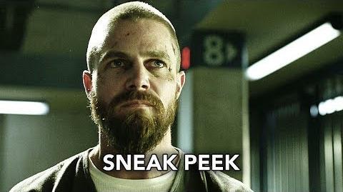 """Arrow_7x07_Sneak_Peek_""""The_Slabside_Redemption""""_(HD)_Season_7_Episode_7_Sneak_Peek"""