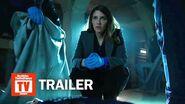 Arrow S07E20 Trailer 'Confessions' Rotten Tomatoes TV
