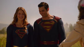 Kryptonier