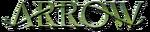 Logo Arrow large.png