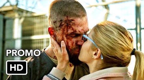 "Arrow_7x08_Promo_""Unmasked""_(HD)_Season_7_Episode_8_Promo"
