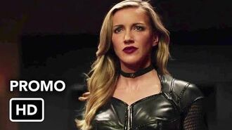 "Arrow_7x18_Promo_""Lost_Canary""_(HD)_Season_7_Episode_18_Promo"