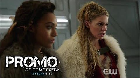 Legends_of_Tomorrow_-_Episode_3.09_-_Beebo_the_God_of_War_-_Promo