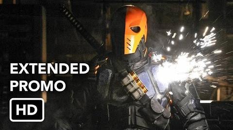 "Arrow_2x19_Extended_Promo_""The_Man_Under_the_Hood""_(HD)"